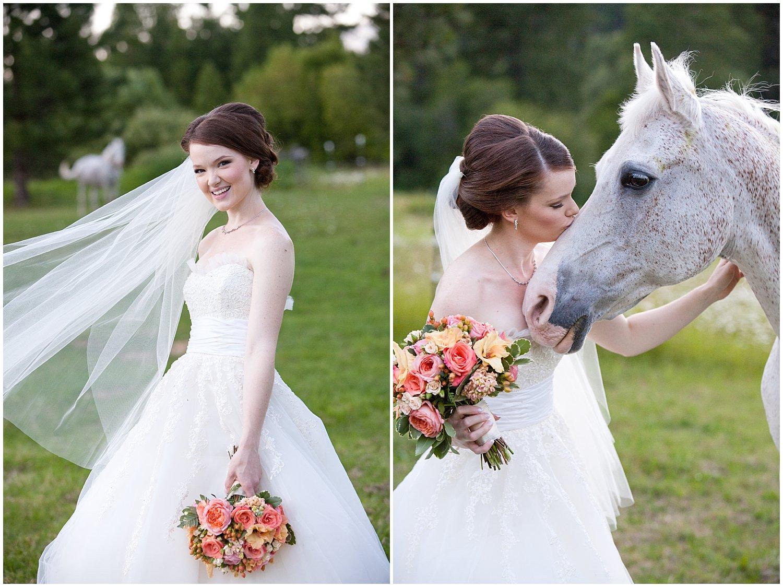 Leavenworth Wedding Photography_0194.jpg