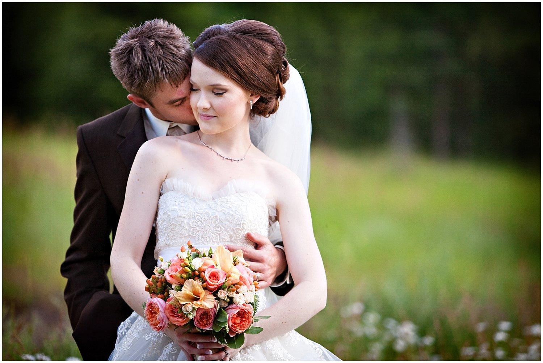 Leavenworth Wedding Photography_0195.jpg