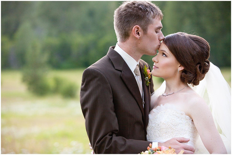 Leavenworth Wedding Photography_0196.jpg