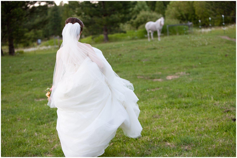 Leavenworth Wedding Photography_0198.jpg