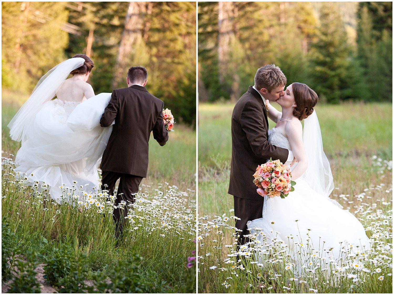 Leavenworth Wedding Photography_0197.jpg