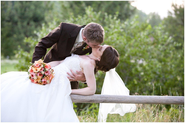 Leavenworth Wedding Photography_0199.jpg