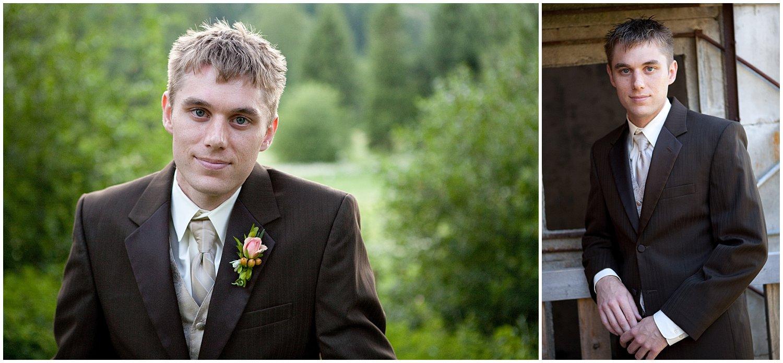 Leavenworth Wedding Photography_0201.jpg