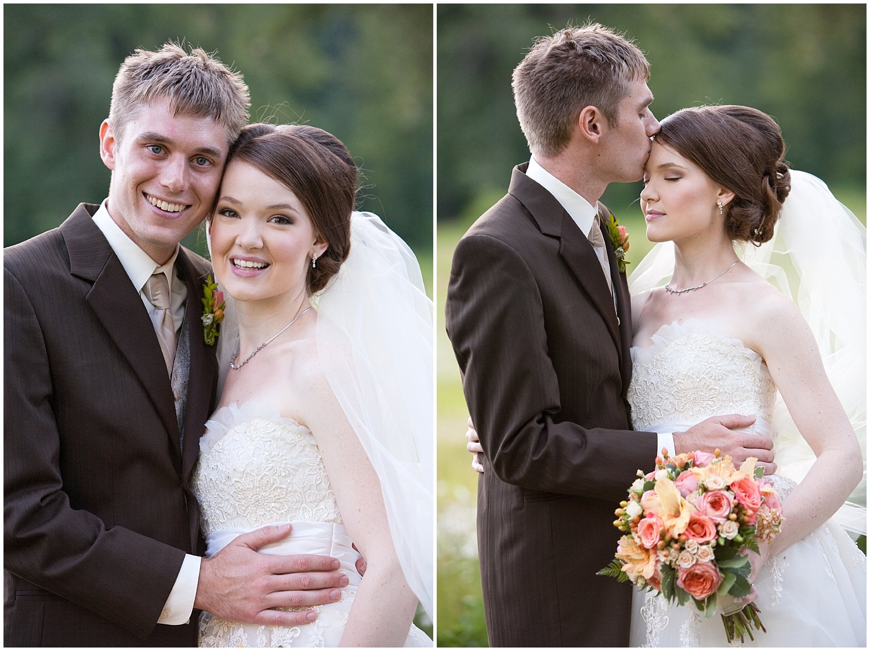 Leavenworth Wedding Photography_0202.jpg