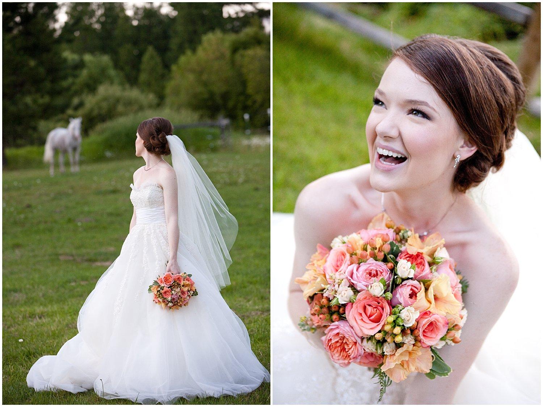 Leavenworth Wedding Photography_0204.jpg