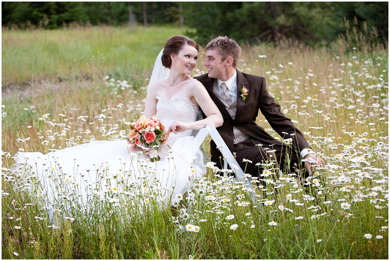 Leavenworth Wedding Photography_0203.jpg