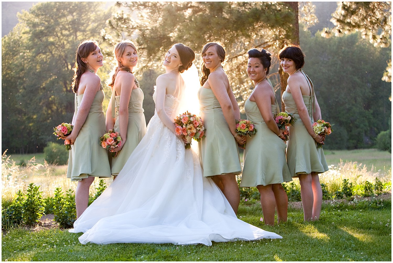 Leavenworth Wedding Photography_0207.jpg