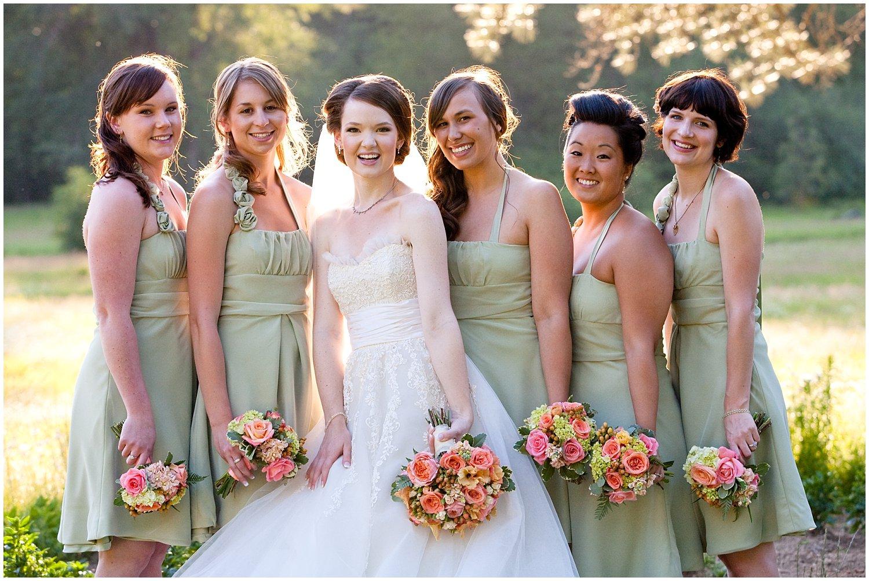 Leavenworth Wedding Photography_0208.jpg