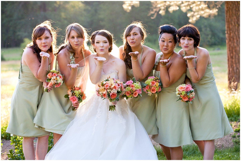 Leavenworth Wedding Photography_0209.jpg
