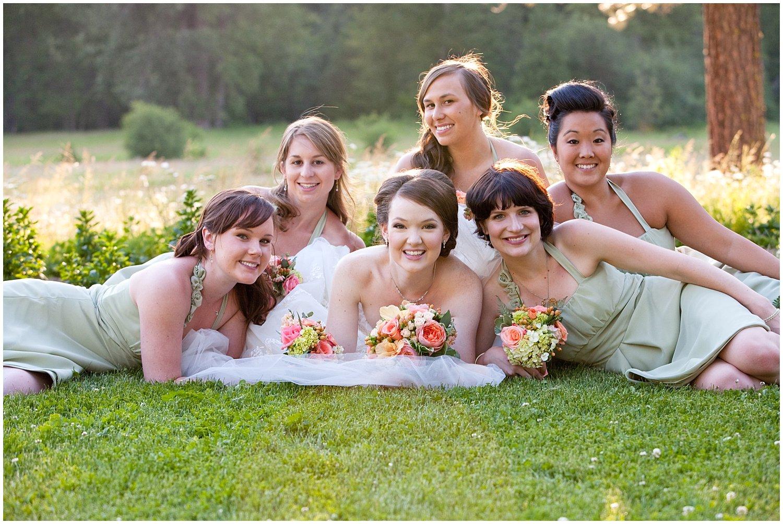 Leavenworth Wedding Photography_0210.jpg