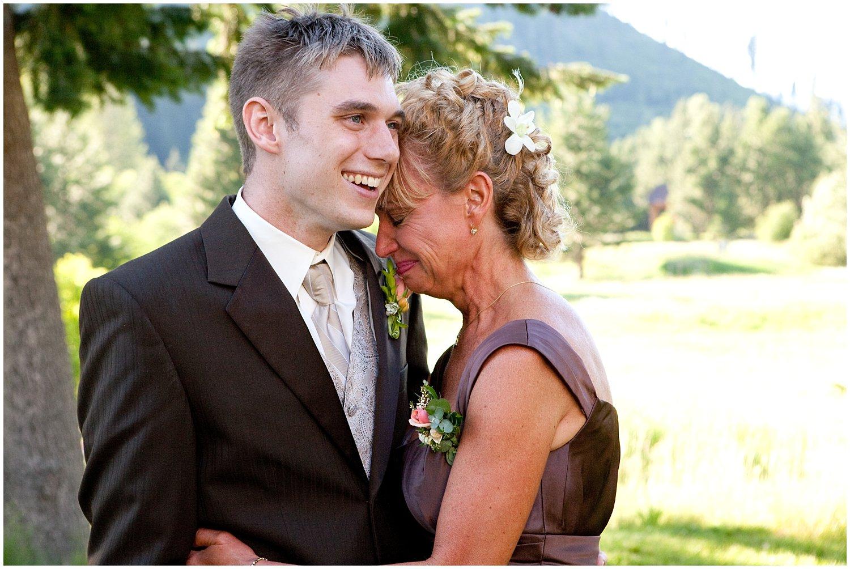 Leavenworth Wedding Photography_0211.jpg