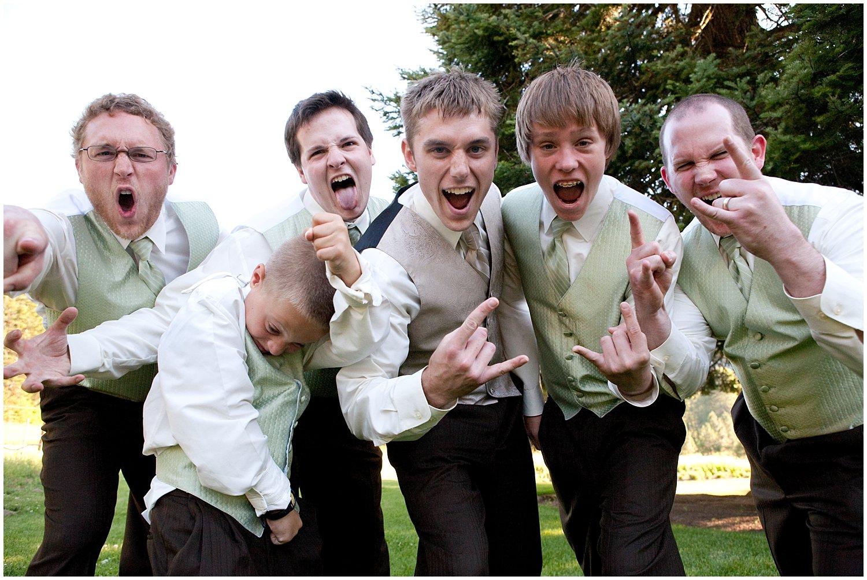 Leavenworth Wedding Photography_0213.jpg