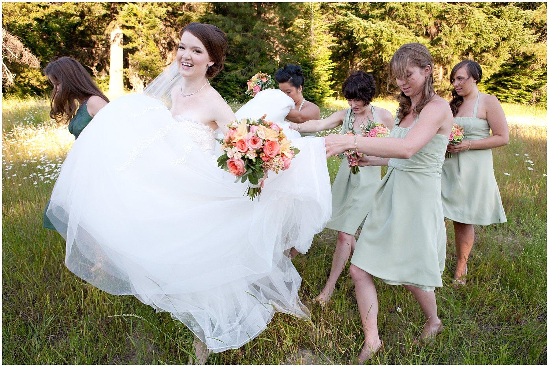 Leavenworth Wedding Photography_0214.jpg