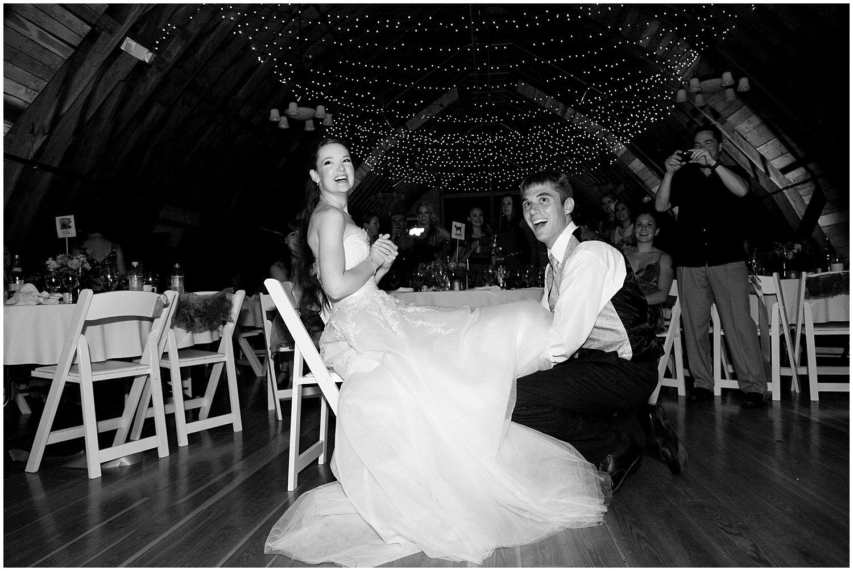 Leavenworth Wedding Photography_0215.jpg
