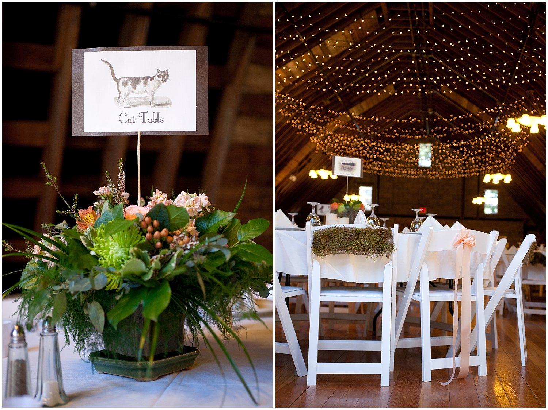 Leavenworth Wedding Photography_0217.jpg
