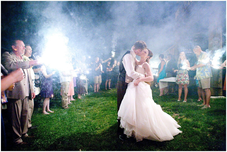 Leavenworth Wedding Photography_0216.jpg