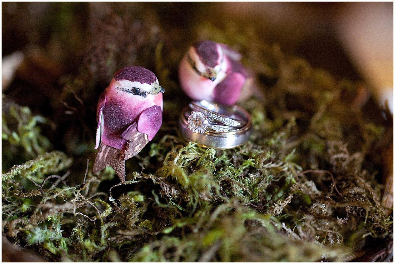 Leavenworth Wedding Photography_0218.jpg