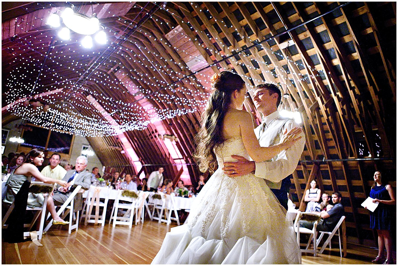 Leavenworth Wedding Photography_0221.jpg