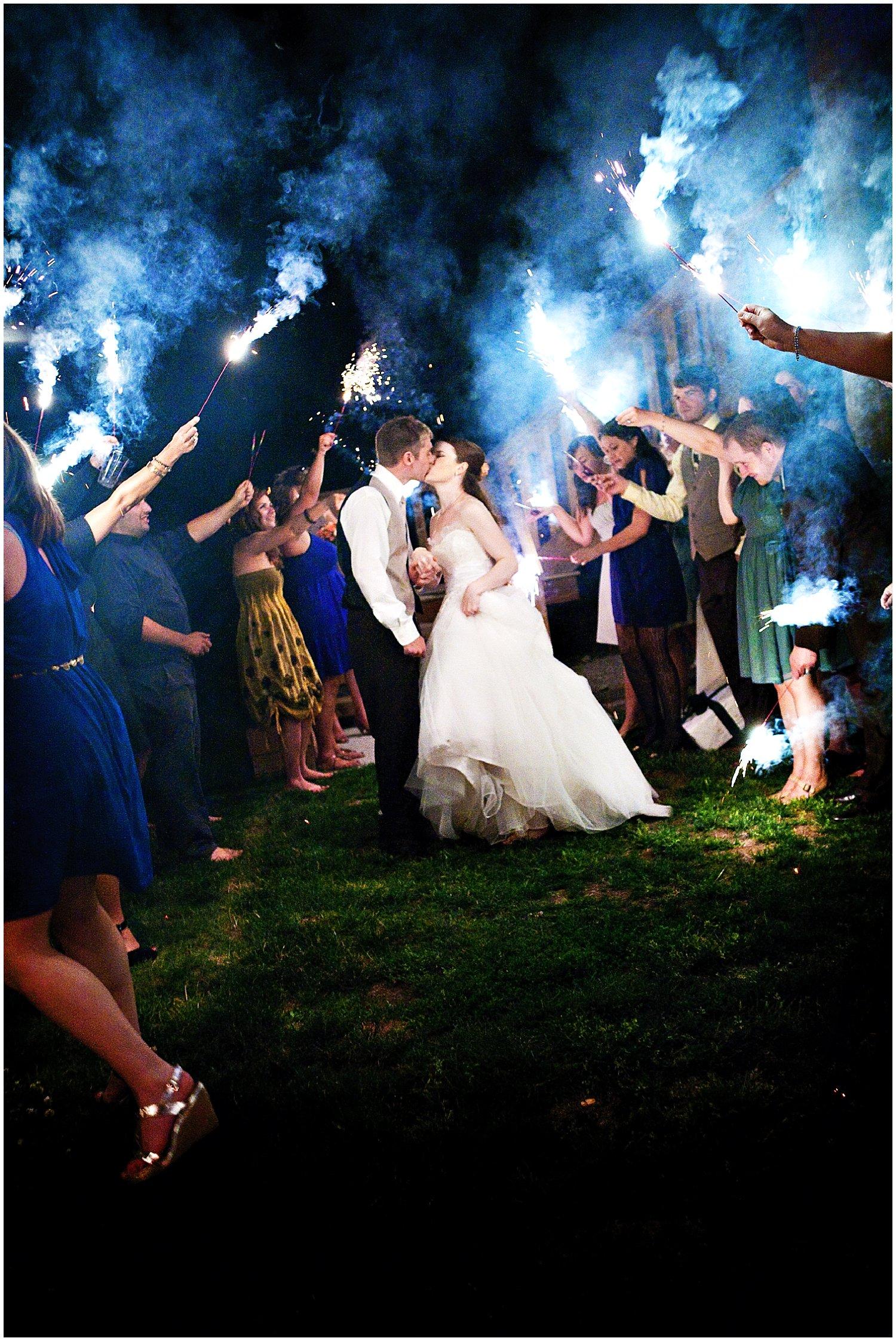 Leavenworth Wedding Photography_0220.jpg