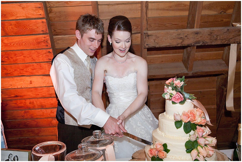 Leavenworth Wedding Photography_0222.jpg