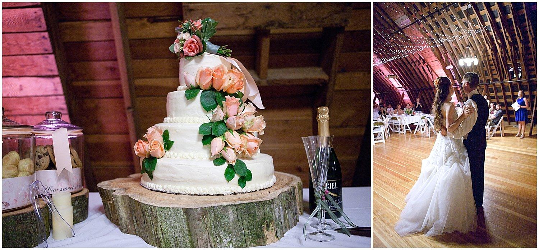 Leavenworth Wedding Photography_0223.jpg