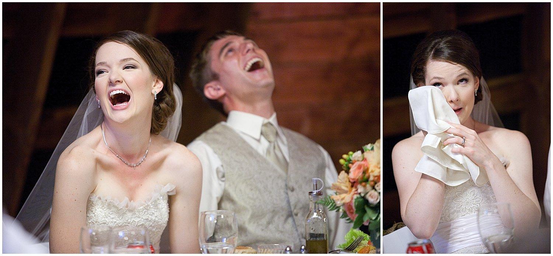 Leavenworth Wedding Photography_0224.jpg