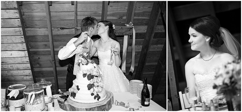 Leavenworth Wedding Photography_0225.jpg