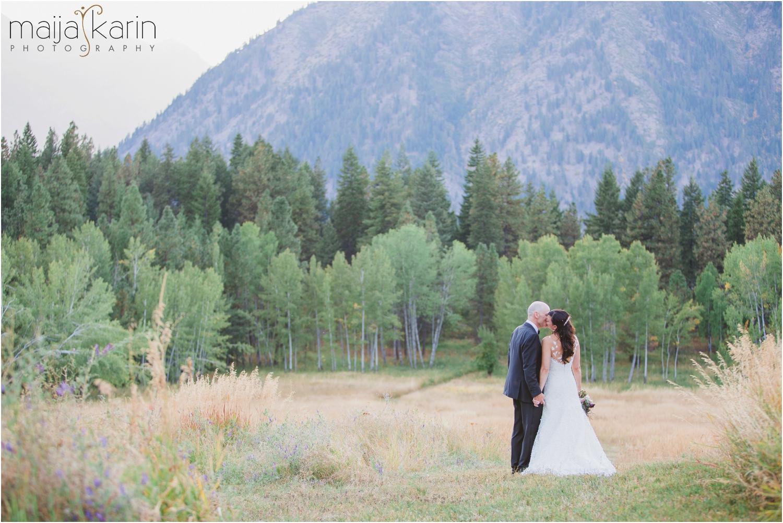 Mountain-Home-Lodge-Wedding-Maija-Karin-Photography_0001.jpg