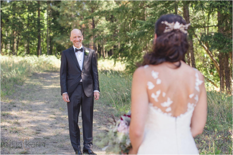 Mountain-Home-Lodge-Wedding-Maija-Karin-Photography_0009.jpg