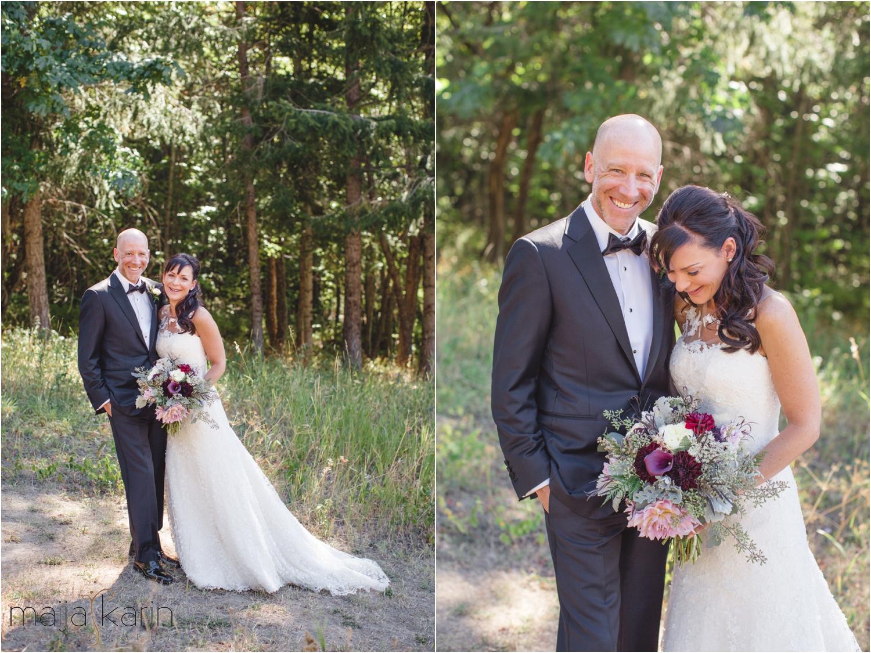 Mountain-Home-Lodge-Wedding-Maija-Karin-Photography_0011.jpg