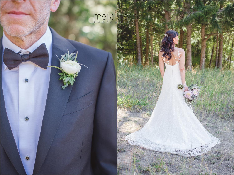Mountain-Home-Lodge-Wedding-Maija-Karin-Photography_0014.jpg