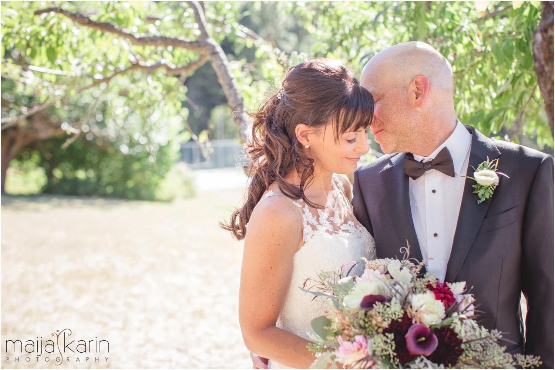 Mountain-Home-Lodge-Wedding-Maija-Karin-Photography_0015.jpg