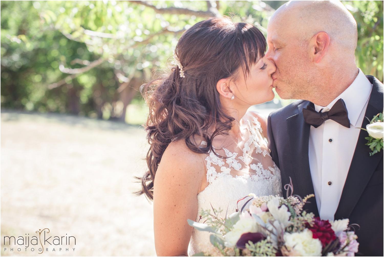 Mountain-Home-Lodge-Wedding-Maija-Karin-Photography_0016.jpg