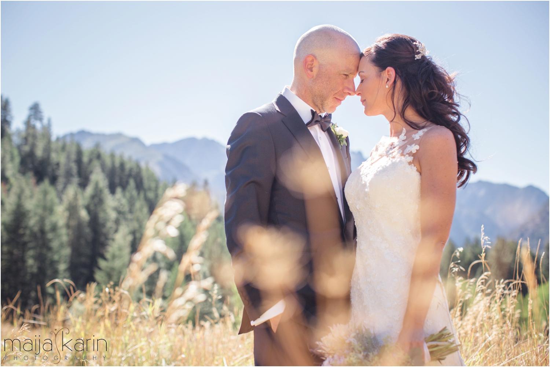Mountain-Home-Lodge-Wedding-Maija-Karin-Photography_0018.jpg