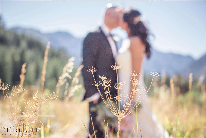 Mountain-Home-Lodge-Wedding-Maija-Karin-Photography_0019.jpg