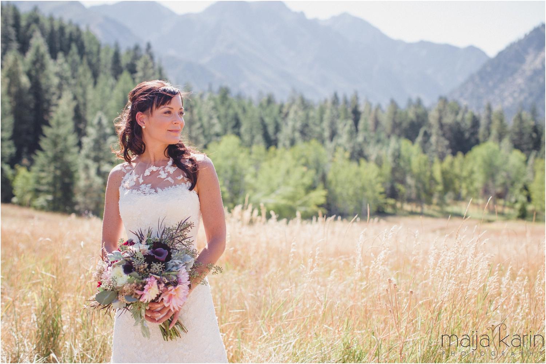Mountain-Home-Lodge-Wedding-Maija-Karin-Photography_0021.jpg