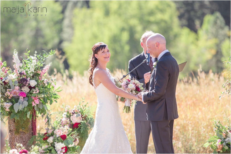 Mountain-Home-Lodge-Wedding-Maija-Karin-Photography_0026.jpg