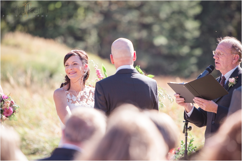Mountain-Home-Lodge-Wedding-Maija-Karin-Photography_0029.jpg