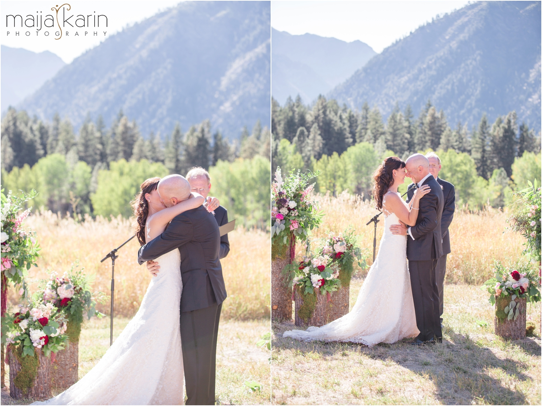 Mountain-Home-Lodge-Wedding-Maija-Karin-Photography_0032.jpg
