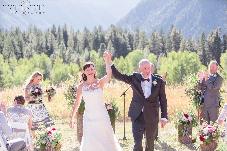 Mountain-Home-Lodge-Wedding-Maija-Karin-Photography_0033.jpg