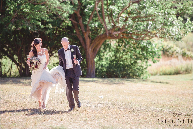 Mountain-Home-Lodge-Wedding-Maija-Karin-Photography_0040.jpg