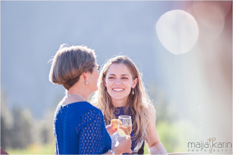 Mountain-Home-Lodge-Wedding-Maija-Karin-Photography_0042.jpg