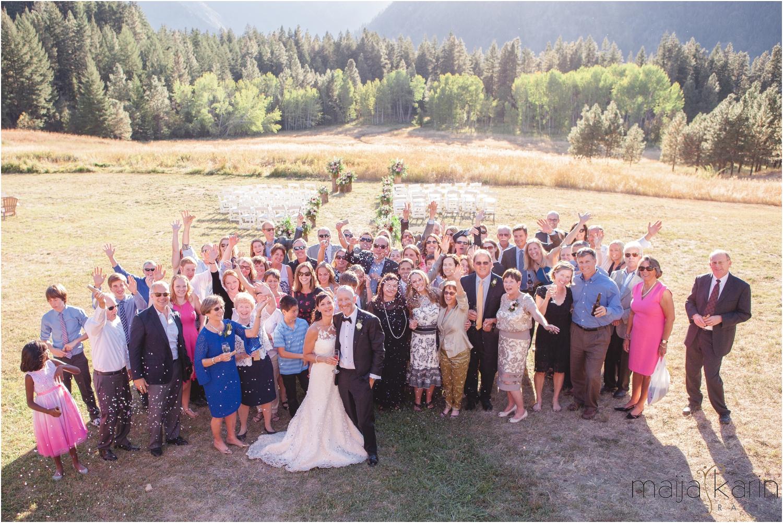 Mountain-Home-Lodge-Wedding-Maija-Karin-Photography_0043.jpg