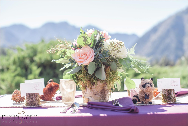 Mountain-Home-Lodge-Wedding-Maija-Karin-Photography_0045.jpg
