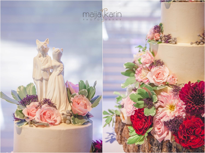 Mountain-Home-Lodge-Wedding-Maija-Karin-Photography_0048.jpg