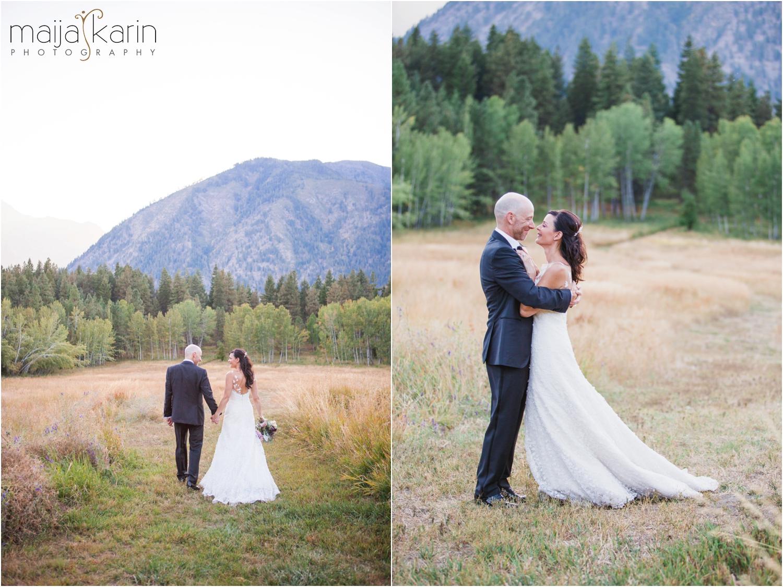Mountain-Home-Lodge-Wedding-Maija-Karin-Photography_0050.jpg