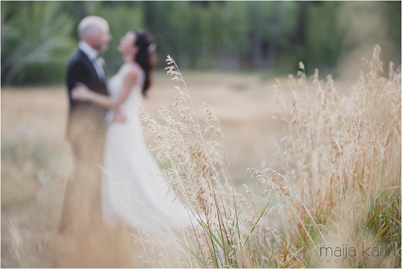Mountain-Home-Lodge-Wedding-Maija-Karin-Photography_0053.jpg