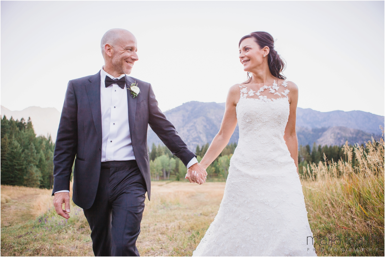 Mountain-Home-Lodge-Wedding-Maija-Karin-Photography_0054.jpg
