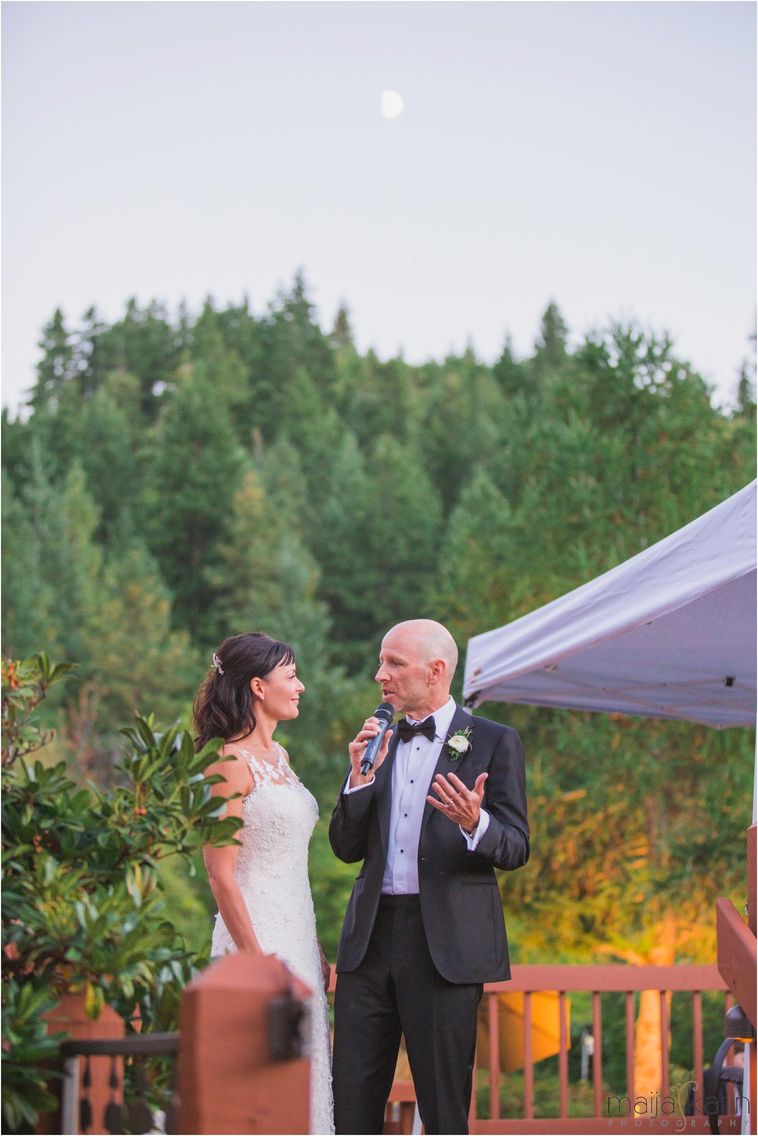 Mountain-Home-Lodge-Wedding-Maija-Karin-Photography_0064.jpg