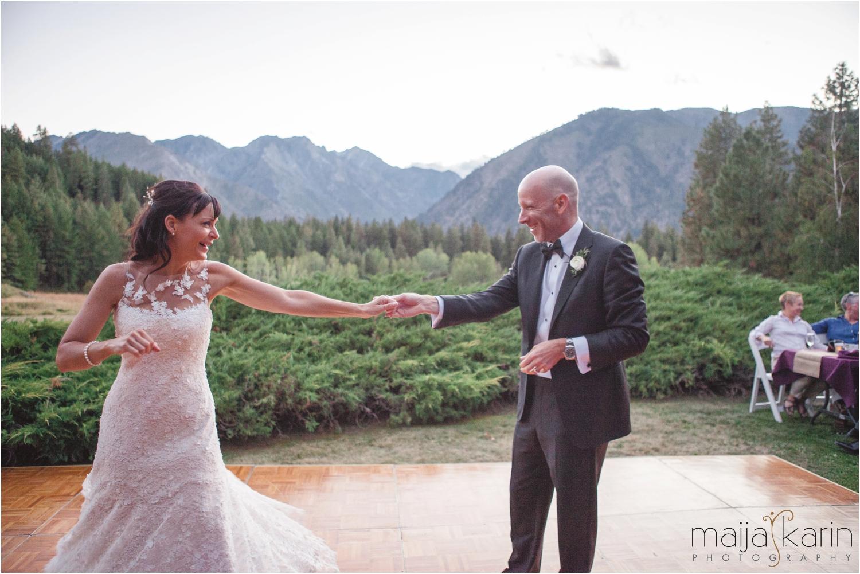 Mountain-Home-Lodge-Wedding-Maija-Karin-Photography_0066.jpg